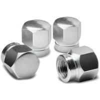 valvestemcaps
