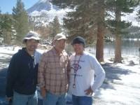 Rock Creek 2011