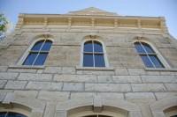 Comfort, TX Oct 14, 2012