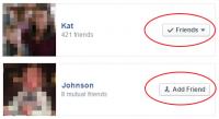 facebookaddfriend